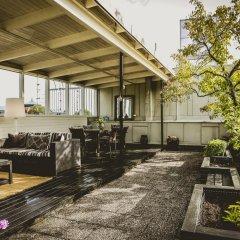 Отель Lilla Radmannen Стокгольм фото 2