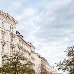 Отель Terminus am Hauptbahnhof Германия, Гамбург - 1 отзыв об отеле, цены и фото номеров - забронировать отель Terminus am Hauptbahnhof онлайн