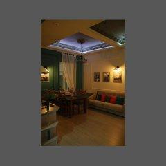 Гостиница Yakor детские мероприятия фото 2