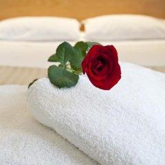 Golden City Hotel 3* Стандартный номер с различными типами кроватей