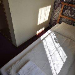 Отель Pokoje Goscinne Isabel комната для гостей фото 4