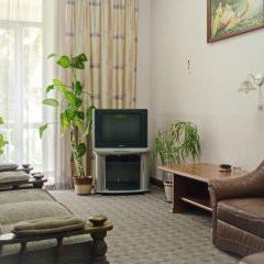 Гостиница Filvarki-Centre интерьер отеля фото 3