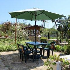 Отель Villa Rai Солнечный берег детские мероприятия фото 2