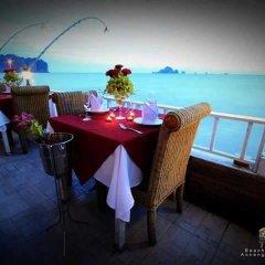 Отель Days Inn by Wyndham Aonang Krabi фото 2