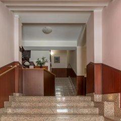 Отель CertApart интерьер отеля фото 3