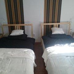 Отель Hostel Incepcja Польша, Вроцлав - отзывы, цены и фото номеров - забронировать отель Hostel Incepcja онлайн детские мероприятия