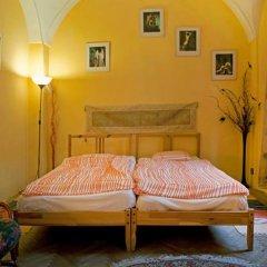 Отель Relax In Historical Prague комната для гостей фото 3