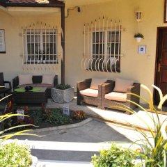 Апартаменты Apartment Sweet House Belgrade фото 2