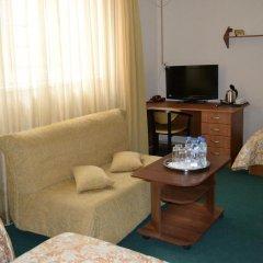 Astoria Hotel комната для гостей фото 5
