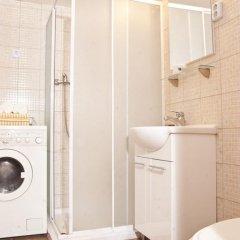 Апартаменты Gazpacho Apartment ванная