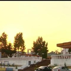 Отель Merlin Park Resort Тирана фото 3