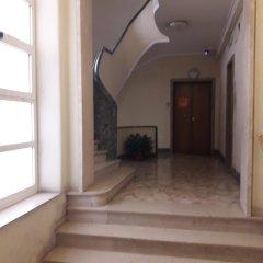 Отель Dimora Vatican Clodio интерьер отеля