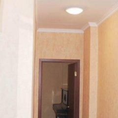 Апартаменты Apart Lux Gruzinskiy Val Apartments интерьер отеля