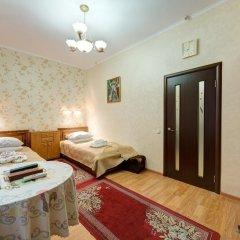 Гостиница Александрия 3* Номер Комфорт с разными типами кроватей фото 48