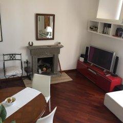 Отель Villa Prince Италия, Гроттаферрата - отзывы, цены и фото номеров - забронировать отель Villa Prince онлайн комната для гостей фото 4