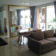 Отель Atlantis Condo Resort By Anatoly комната для гостей фото 4