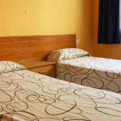 Отель Apartaments AR Nautic Испания, Бланес - отзывы, цены и фото номеров - забронировать отель Apartaments AR Nautic онлайн детские мероприятия