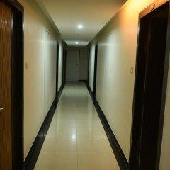 Hotel Poonam интерьер отеля фото 2