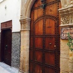 Отель Riad Marhaba Марокко, Рабат - отзывы, цены и фото номеров - забронировать отель Riad Marhaba онлайн сауна