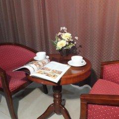 Dengba Hostel Phuket Улучшенный номер с различными типами кроватей фото 25