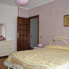 Отель B&B Arcobaleno Ористано комната для гостей