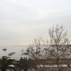 Sahil Butik Hotel Турция, Стамбул - 3 отзыва об отеле, цены и фото номеров - забронировать отель Sahil Butik Hotel онлайн пляж фото 2