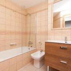 Отель Tao Morro Jable ванная фото 2