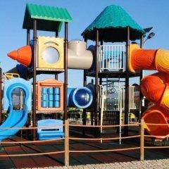 Отель Naturwaterpark - Parque de Diversões do Douro детские мероприятия