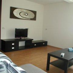 Гостиница Григ Ереван комната для гостей фото 2