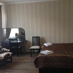 Гостиница Royal Hotel Украина, Харьков - отзывы, цены и фото номеров - забронировать гостиницу Royal Hotel онлайн комната для гостей фото 8