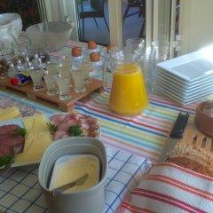 Отель Alvnara Bed & Breakfast Швеция, Карлстад - отзывы, цены и фото номеров - забронировать отель Alvnara Bed & Breakfast онлайн питание