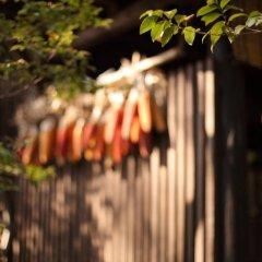 Отель Kurokawa Onsen Oyado Noshiyu Япония, Минамиогуни - отзывы, цены и фото номеров - забронировать отель Kurokawa Onsen Oyado Noshiyu онлайн фото 3