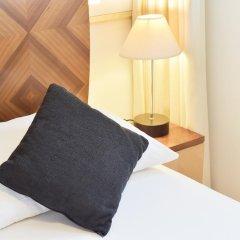 Апартаменты South Bank Níké Apartments удобства в номере