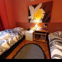 Отель Rimini Club Hotel Болгария, Шумен - отзывы, цены и фото номеров - забронировать отель Rimini Club Hotel онлайн удобства в номере фото 2