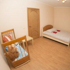 Like Hostel Стандартный номер с различными типами кроватей фото 11