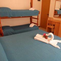 Hotel La Dolce Vita детские мероприятия