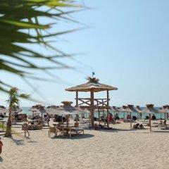 Гостиничный комплекс Камбани / Колокол Свети Влас пляж фото 2