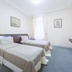 Гостиница Гранд Марк 3* Номер Делюкс с различными типами кроватей фото 4