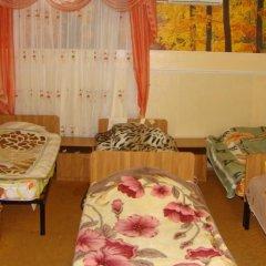 Гостиница Iron 4 в Краснодаре отзывы, цены и фото номеров - забронировать гостиницу Iron 4 онлайн Краснодар спа