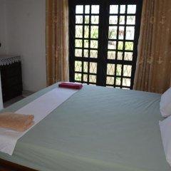 Отель Arcadia Resort - Hikkaduwa комната для гостей фото 4