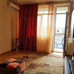Отель Zakyan Apartment Армения, Ереван - отзывы, цены и фото номеров - забронировать отель Zakyan Apartment онлайн интерьер отеля фото 3