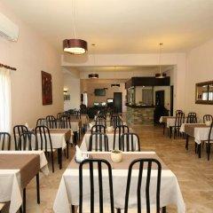 Отель Kalives Resort фото 4