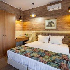Гостиница Еcенин в Муроме - забронировать гостиницу Еcенин, цены и фото номеров Муром комната для гостей