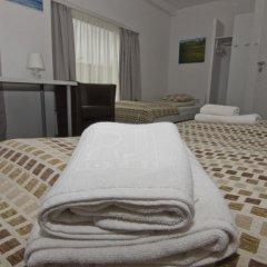 RJ Hotel спа