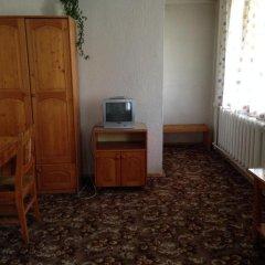 Katerina Family Hotel 2* Полулюкс с различными типами кроватей фото 2