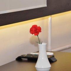 Buyuk Velic Hotel Турция, Газиантеп - отзывы, цены и фото номеров - забронировать отель Buyuk Velic Hotel онлайн в номере фото 2