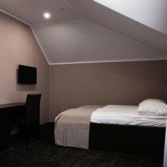 Отель Votre Maison 4* Стандартный номер фото 7
