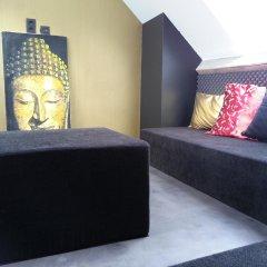 Отель B&B Koto комната для гостей фото 2