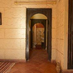 Отель Rose Noire Марокко, Уарзазат - отзывы, цены и фото номеров - забронировать отель Rose Noire онлайн сауна