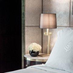 Four Seasons Hotel London at Ten Trinity Square 5* Люкс с различными типами кроватей